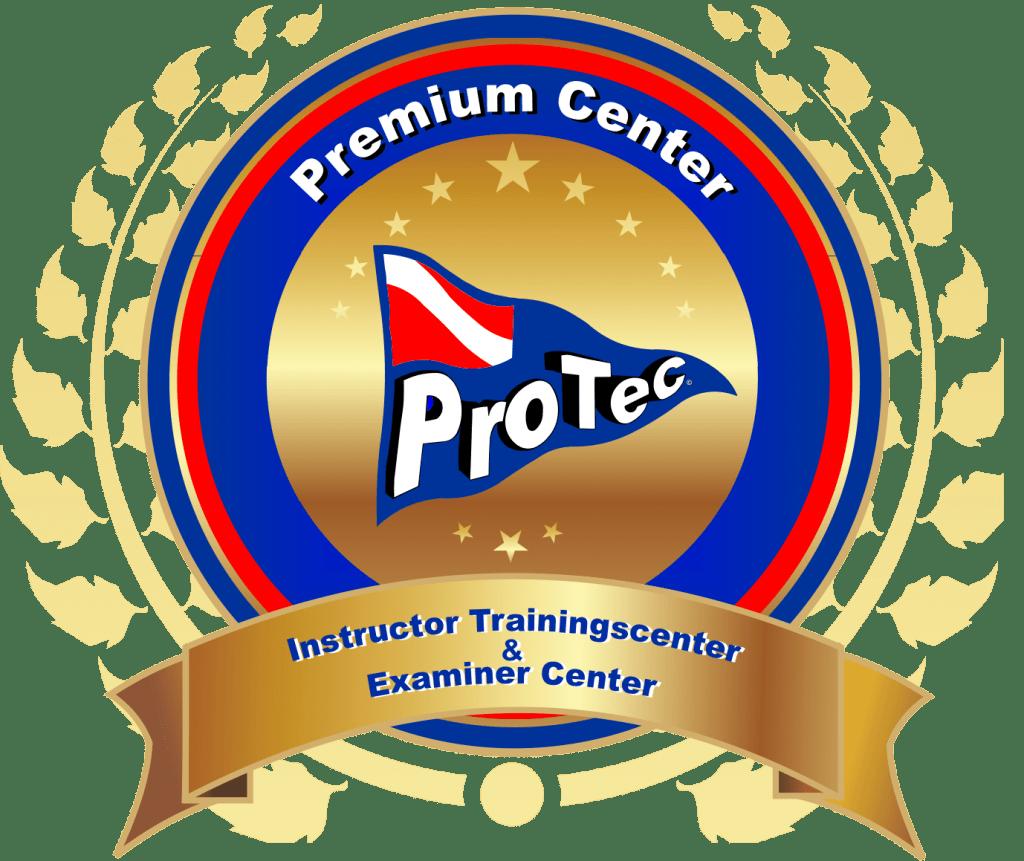 ProTec Center